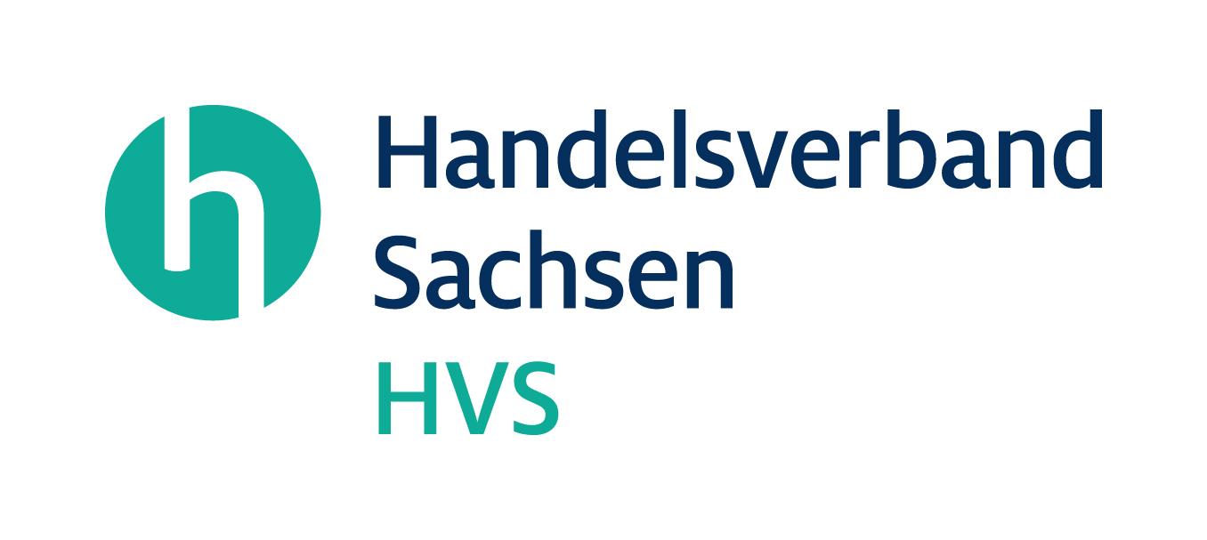 Logo_Handelsverband_Sachsen