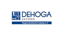 dehoga_logo_new