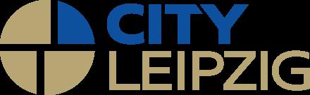 City-Leipzig