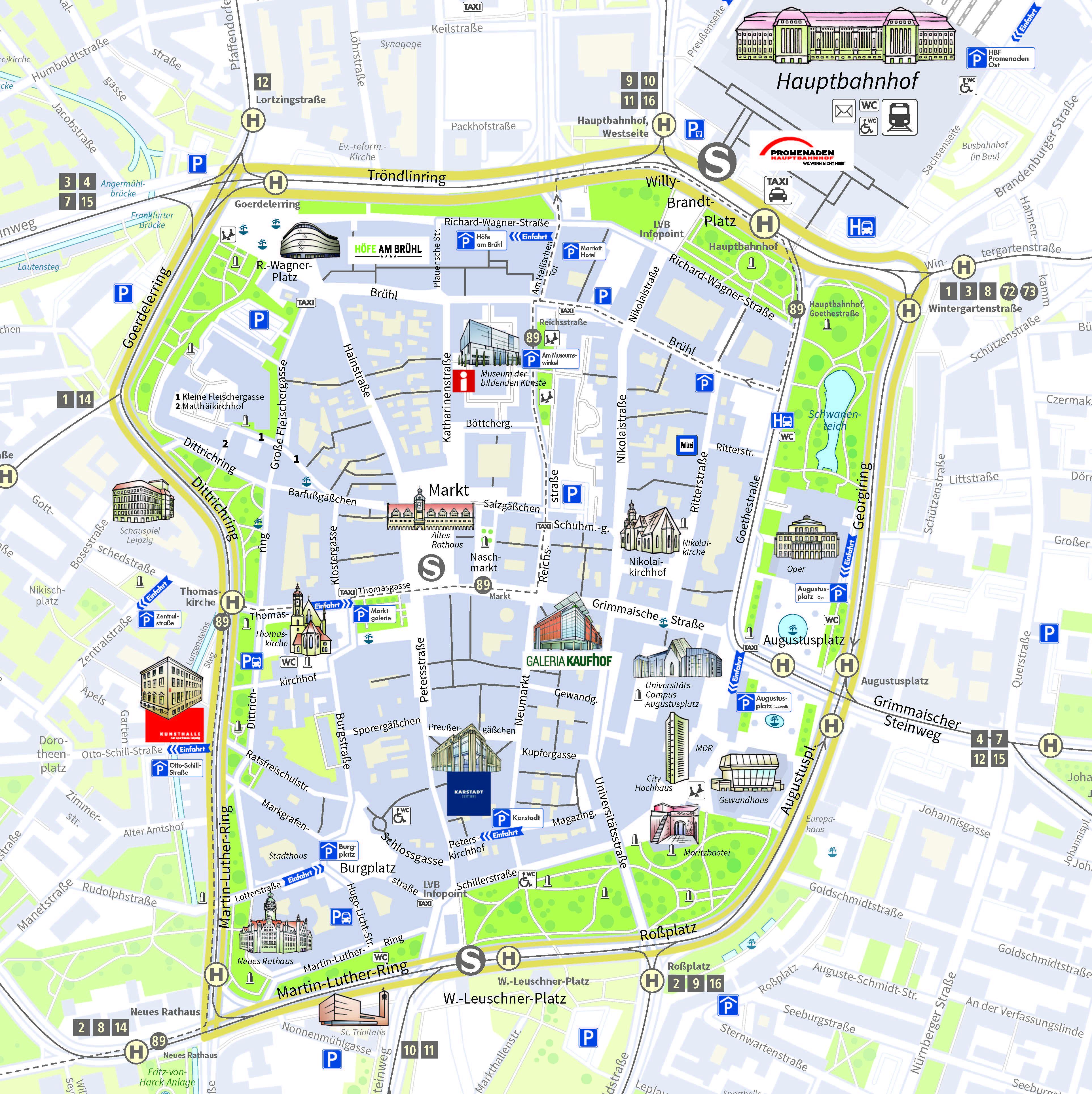 Leipzig_CityPlan_2017_für Website